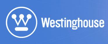 Westinghouse oven repair